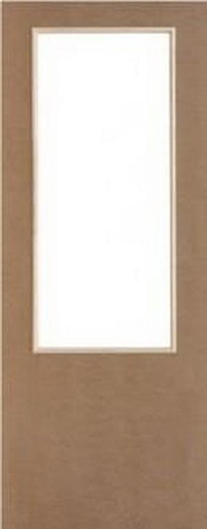 Оргалитовые строительные двери в Нее,Барзасе,Усолье