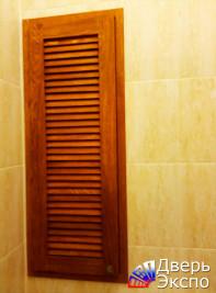 Филенчатые двери - Купить филенчатые двери: цены, фото