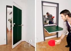 Стандартные и нестандартные двери: изготовим двери любого размера