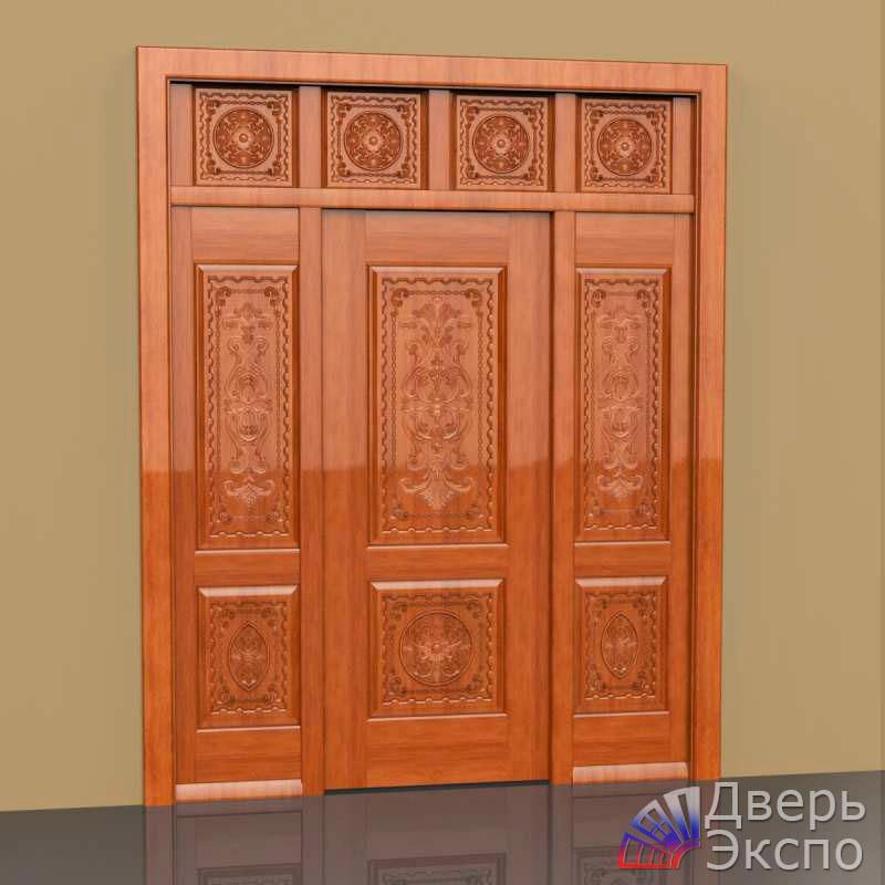 двери от производителя москва купить недорого