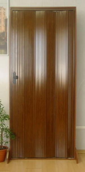 дверь межкомнатная массив купить недорого